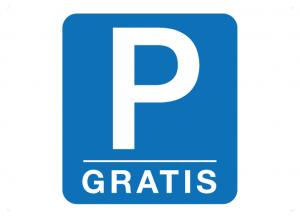 Gratis-parkering-Koebenhavn-63297