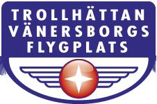 Trollhättan Vänersborgs Flygplats